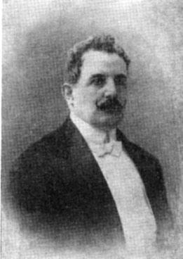 Жижетто Труцци